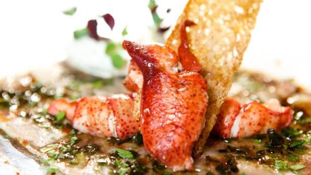 Restaurant la table de mittelwihr mittelwihr 68630 avis menu et prix - Restaurant la table de mittelwihr ...