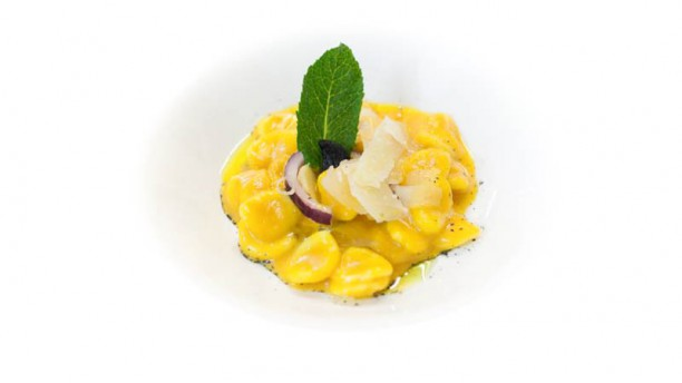 Amato Quinoa in Florence - Restaurant Reviews, Menu and Prices - TheFork UY28