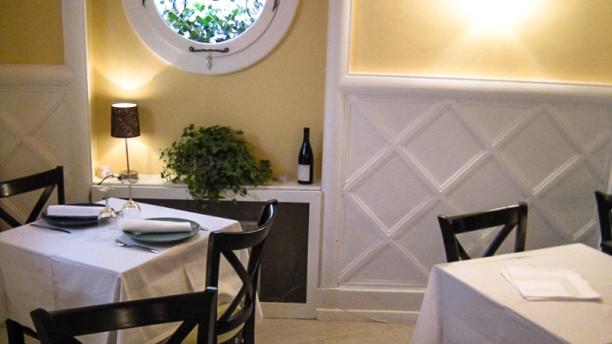 A La Belle Saison Restaurant 12 Rue De L Etoile 30000 Nimes