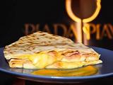 PiadaPiave - Piadineria Gourmet