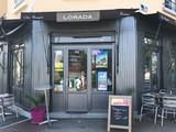 Le Lorada