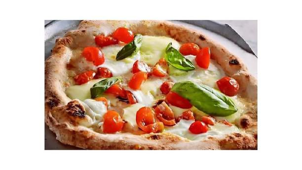 Pizzeria Il Segreto Di Pulcinella i consigli dello chef