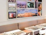 Monument Café