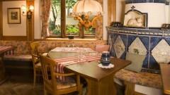 Hotel Restaurant du Parc - Wellness & Spa