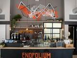 Enopolium