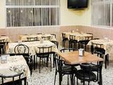 Restaurante Al Mar