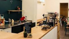 Boentje Café