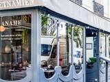 Aname Montmartre, le Bistrot Vietnamien