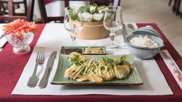 photo 9 Dalat Vietnam - Restaurants