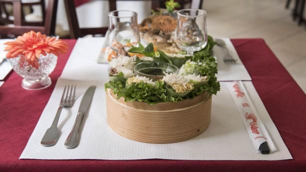 photo 8 Dalat Vietnam - Restaurants