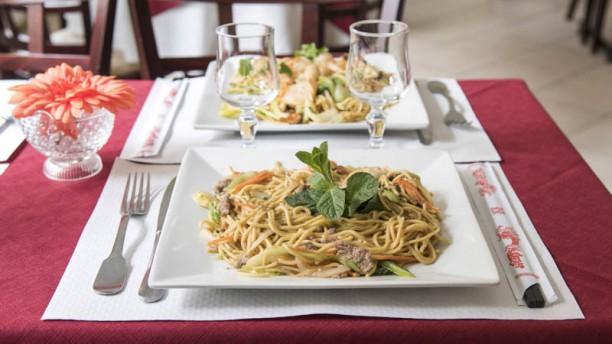 photo 2 Dalat Vietnam - Restaurants