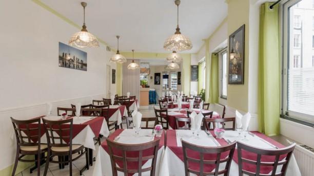 photo 4 Dalat Vietnam - Restaurants
