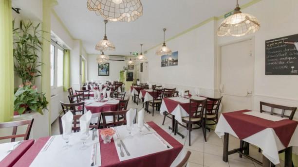 photo 5 Dalat Vietnam - Restaurants