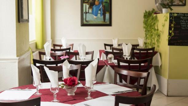 photo 7 Dalat Vietnam - Restaurants