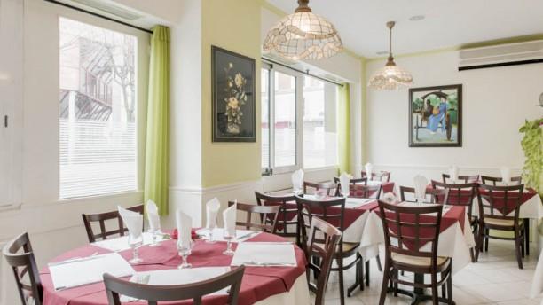 photo 1 Dalat Vietnam - Restaurants
