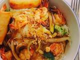 New Thai Ko Samui