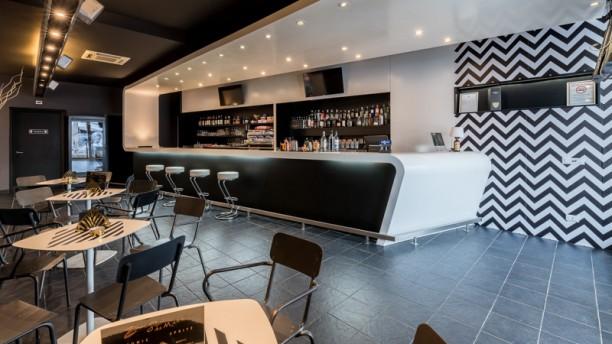 Benso Al Mare In La Spezia Restaurant Reviews Menu And