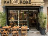 Kaï Poke