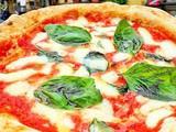Le Cantine di Mattelin Pizzeria