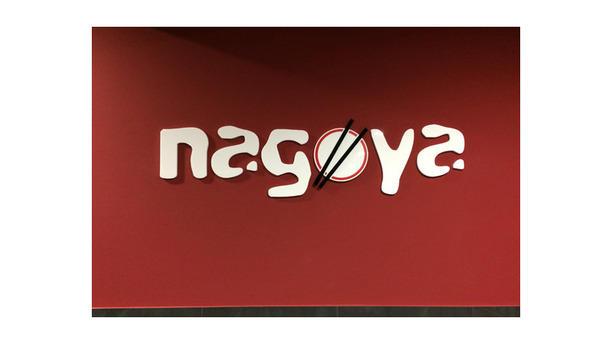 Nagoya - Marquês nagoya