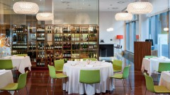 Menorca XXII - Hotel Primus Valencia