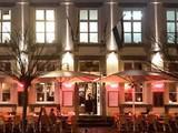 Grand Café D'Artagnan
