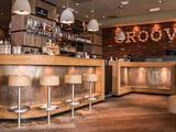 De Tijd Bar & Grill