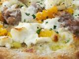 Geranio Sicilian food and drink
