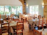 Restaurant Le Grand Chêne et Chambres