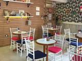 Masccavo Café