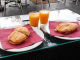Merced 14 Café
