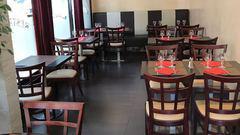 La Toscana - Restaurant - Bagnolet