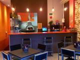 Pizzeria Spettacolo