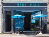 Nani Pizz'