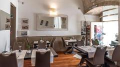 Romanazzi's Restaurant