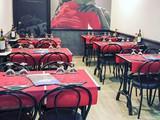 Restaurant ETE