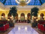 Le Bar du Grand Hôtel