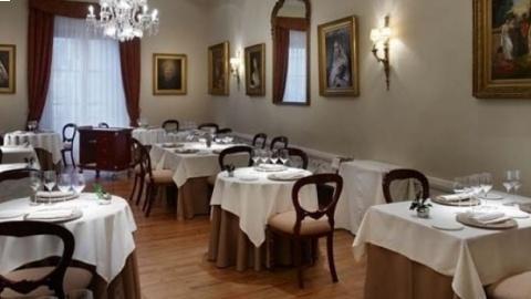 Palacio Guendulain, Pamplona