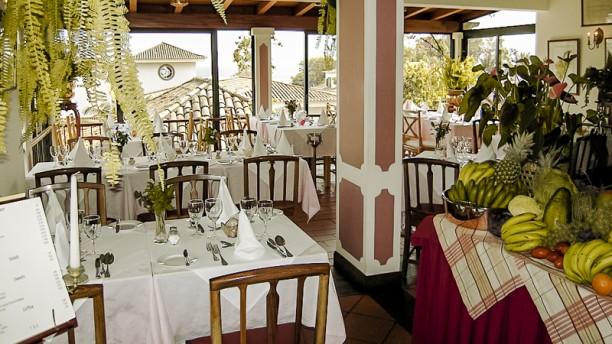 Dona Amélia restaurante