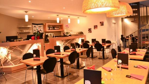 Passion japonaise restaurant 93 rue de soissons 33000 bordeaux adresse horaire - Horaire piscine soissons ...