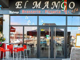 El Mango-Café