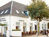 Hotel - restaurant De Gouden Leeuw