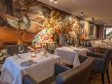 Restaurant Jaspers