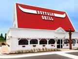 Buffalo Grill - Les Clayes sous Bois