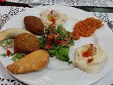 Kfifen Coeur du Liban