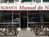 Manuel do Norte