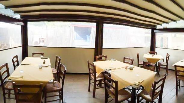 Carano Garibaldi Sala
