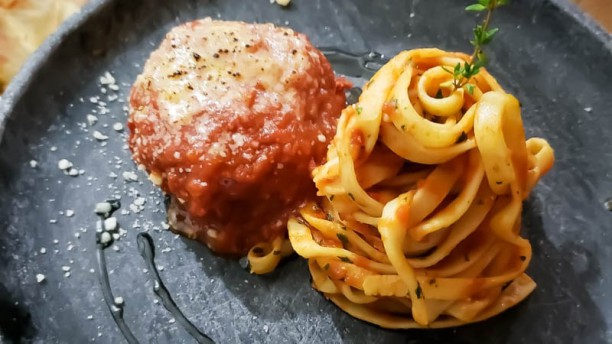DoRo Gastronomia Prato