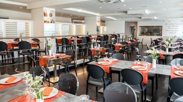 Ristopizza Le Terrazze del Santa Lucia in Bari - Restaurant Reviews ...