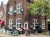Vesting Restaurant